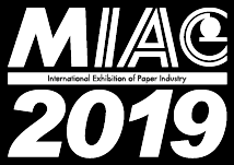MIAC-International Exhibition of Paper Industry