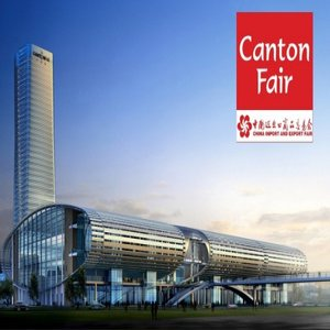 China Trade Fair 2020.Canton Fair May 2020 China Import And Export Fair