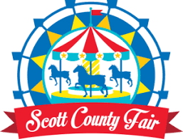 Scott County Fair