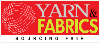 YARN & FABRICS SOURCING FAIR