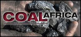 Coal Africa Exhibition