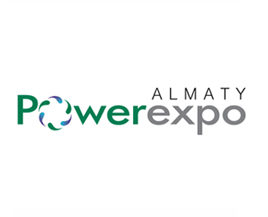 Powerexpo Almaty