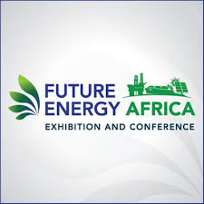 Future Energy Africa Conference and Exhibition