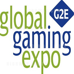 Global Gaming Expo