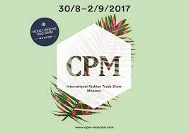 CPM Moscow