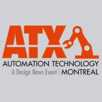 ATX Montreal