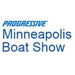 Minneapolis Boat Show