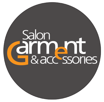 Salon of Garment & Accessories