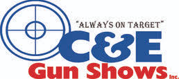 Capital City Gun Show