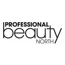 Professional Beauty North