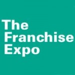 Franchise Expo - Montreal