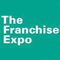 The Franchise Expo - Toronto