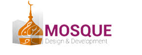 Mosque Design and Development