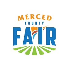 Merced County Fair