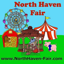 North Haven Fair