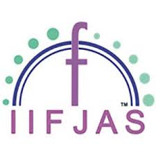 IIFJAS - India International Fashion Jewellery & Accessories Show