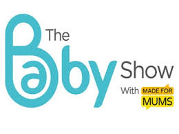 The Baby Show London