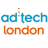 ad:tech London