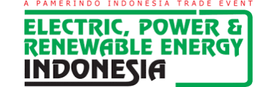 ELECTRIC, POWER & RENEWABLE ENERGY INDONESIA
