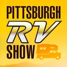 Pittsburgh Rv Show