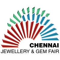 Chennai Jewellery and Gem Fair