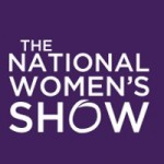 The Nationals Women's Show - NWS Quebec City