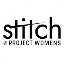 STITCH @ PROJECT WOMENS