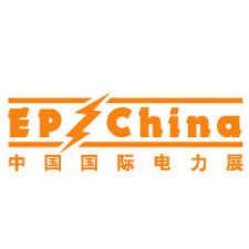EP Electrical China