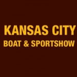 Kansas City Boat and Sportshow