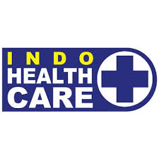 Indo Healthcare Expo
