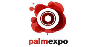 Palm Expo