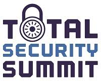 Total Security Summit