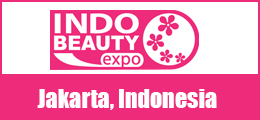 Indo Beauty Expo