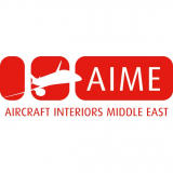 Aircraft Interiors Middle East