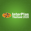 InterPlas Thailand 2020