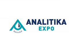 Analitika Expo
