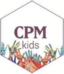 CPM Kids Moscow