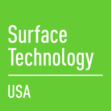 Surface Technology USA