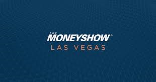 The MoneyShow Las Vegas