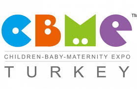Children Baby Maternity Expo Turkey