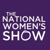 The National Women's Show - NWS Toronto City