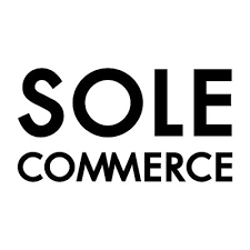 SOLE COMMERCE