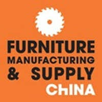 FMC CHINA- Furniture Manufacturing & Supply China
