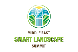 Middle East Smart Landscape Summit