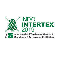 INDO TEXPRINT