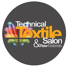 Technical Textile and Raw Materials Salon