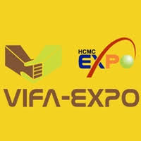 Vietnam International Furniture and Home Accessories Fair (VIFA-EXPO 2020)