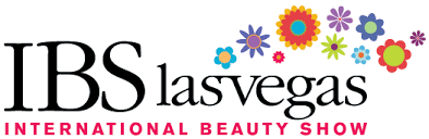 IBS Las Vegas- The International Beauty Show