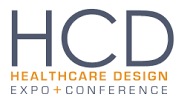 HCD - Healthcare Design Expo & Conference