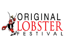 Original Lobster Festival